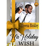 His Holiday Wish