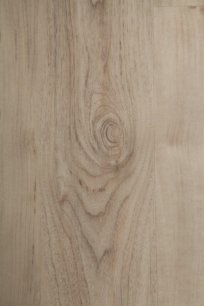 SPC Click Lock Vinyl Rigid Core Flooring - Sagauche (5.5mm) 7/32 in. x 7-7/32 in. x 48-1/32 in. Length (28.84 sq. ft/case)