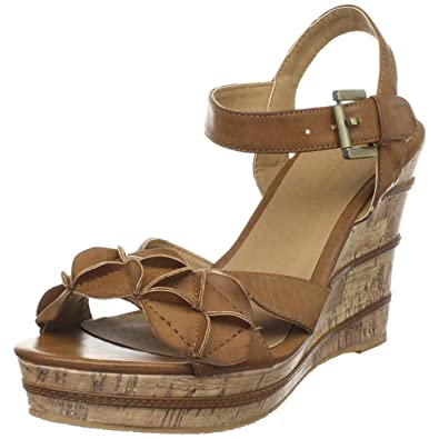 90e2419ebfb4 Wanted Shoes Women s SAGE