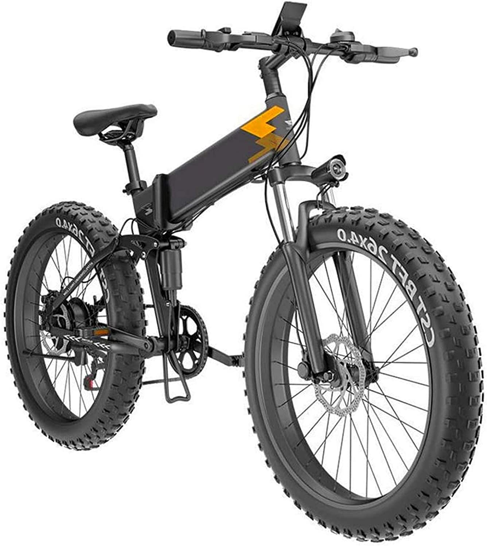 Bicicletas Eléctricas, Bicicletas eléctricas for adultos, 26