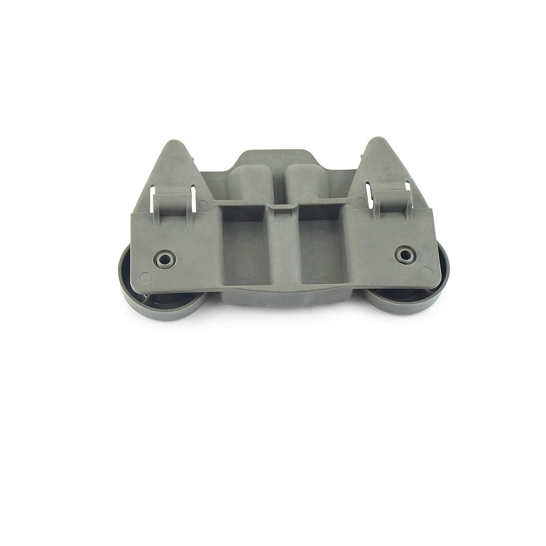 食器洗浄機用食器ラックローラー Whirlpool W10195417 WPW10195417 AP4538395 B07GVPCGPQ