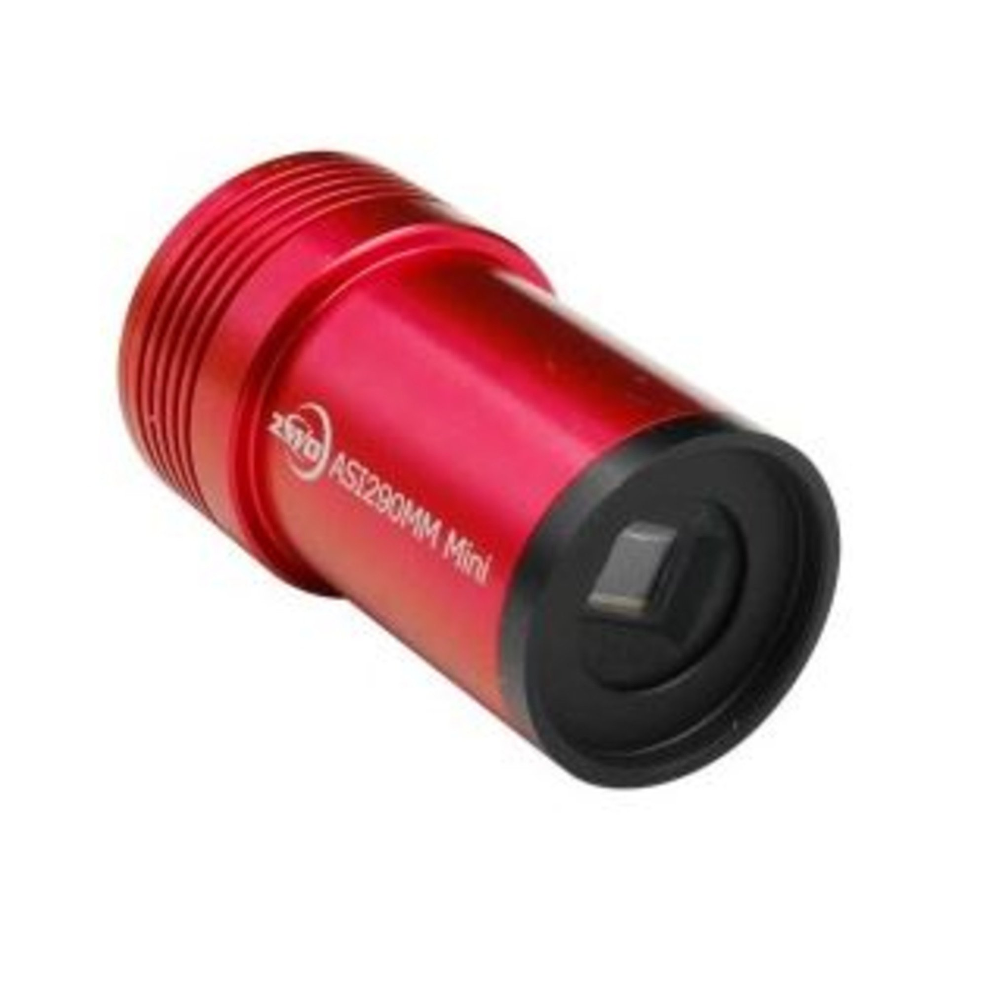 ZWO Optical ZWO ASI290MM-MINI 2.1 MP CMOS Monochrome Astronomy Camera with USB 2.0 # ASI290MM-MINI by ZWO Optical
