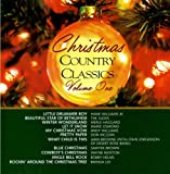 Christmas Country Classics