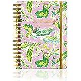 Cuaderno Tapa Forrada Premium A5 Moderna De Pueblo 2: Amazon ...