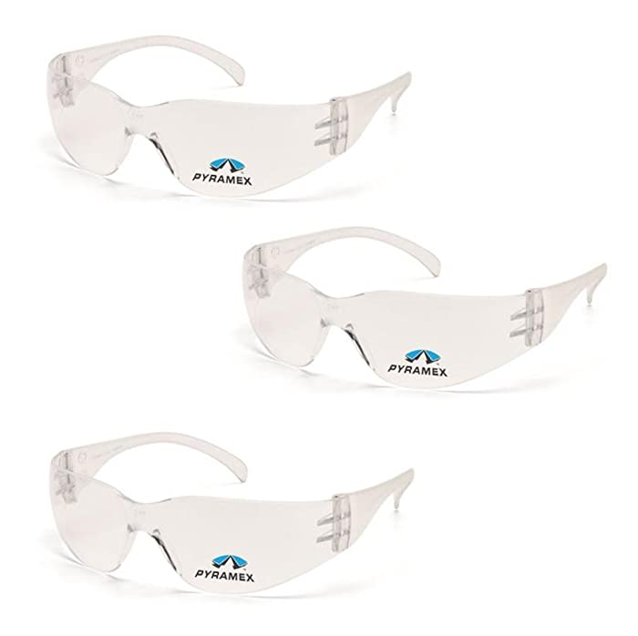 Top 10 Food Servic Safety Glasses