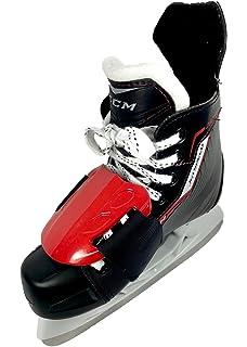 46ab0185669 CCM RBZ 70 Junior Ice Hockey Skates