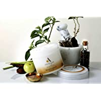 Aaranyaa Spa At Home Argan Oil Hair Pack 225ml