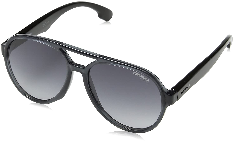 851e5e9a27cd Carrera Junior Unisex-Kid's CARRERINO 22 9O Sunglasses, Grey, 51:  Amazon.co.uk: Clothing