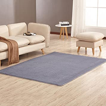 Alfombras para salon moderno cheap with alfombras para salones with ikea muebles salon baratos - Alfombras comedor amazon ...
