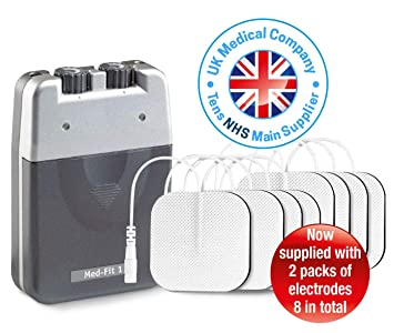 best TENS Unit in UK