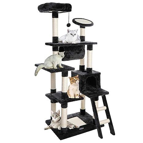 Gato//Gatito//Perro//Cachorro Mascota Portador Gris Forro Polar juego tienda casa