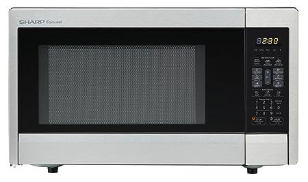 10. Sharp ZR331ZS