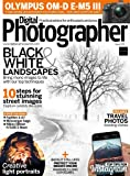 Amazon.com: N-Photo: The Nikon Magazine: Future Publishing