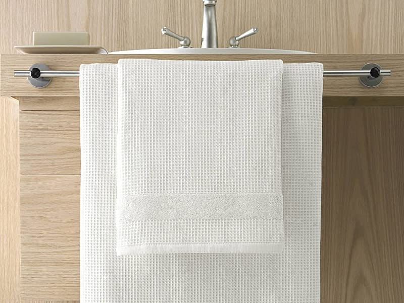 Kassatex Hotel Bath Towels