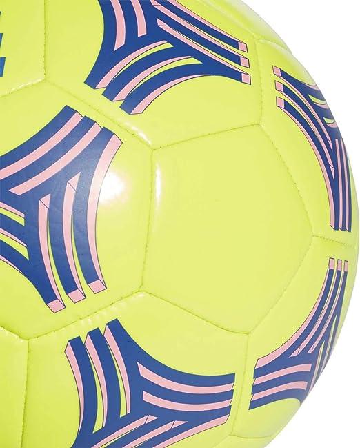 adidas Tango Str Cpt Balón de Fútbol, Hombre: Amazon.es: Deportes ...