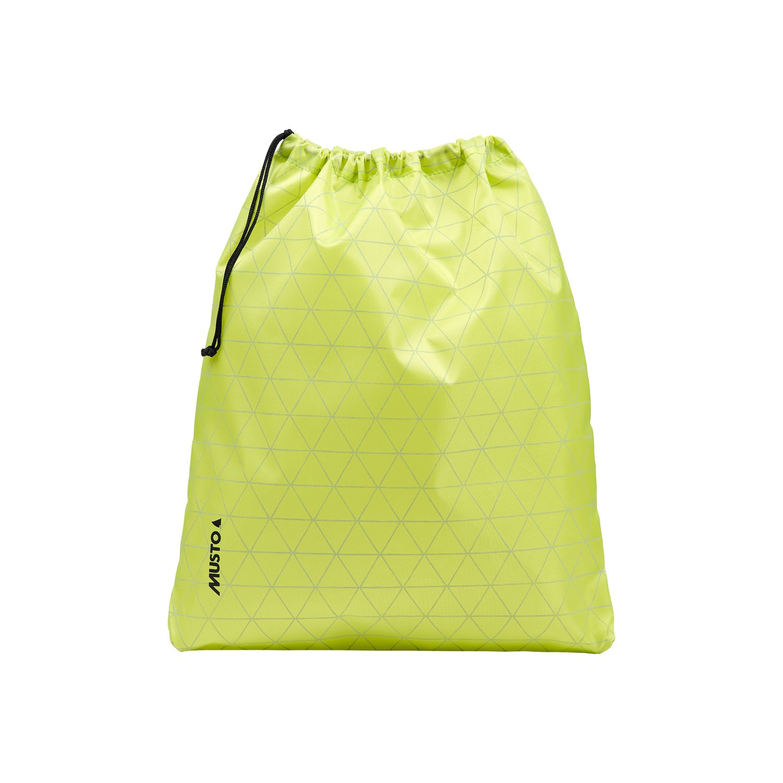Musto Essential Drawstring Bag (Pack of 3) 2017 - Sulphur Spring