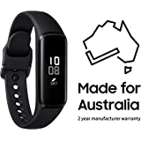 Samsung Galaxy Fit Galaxy Fit, Black