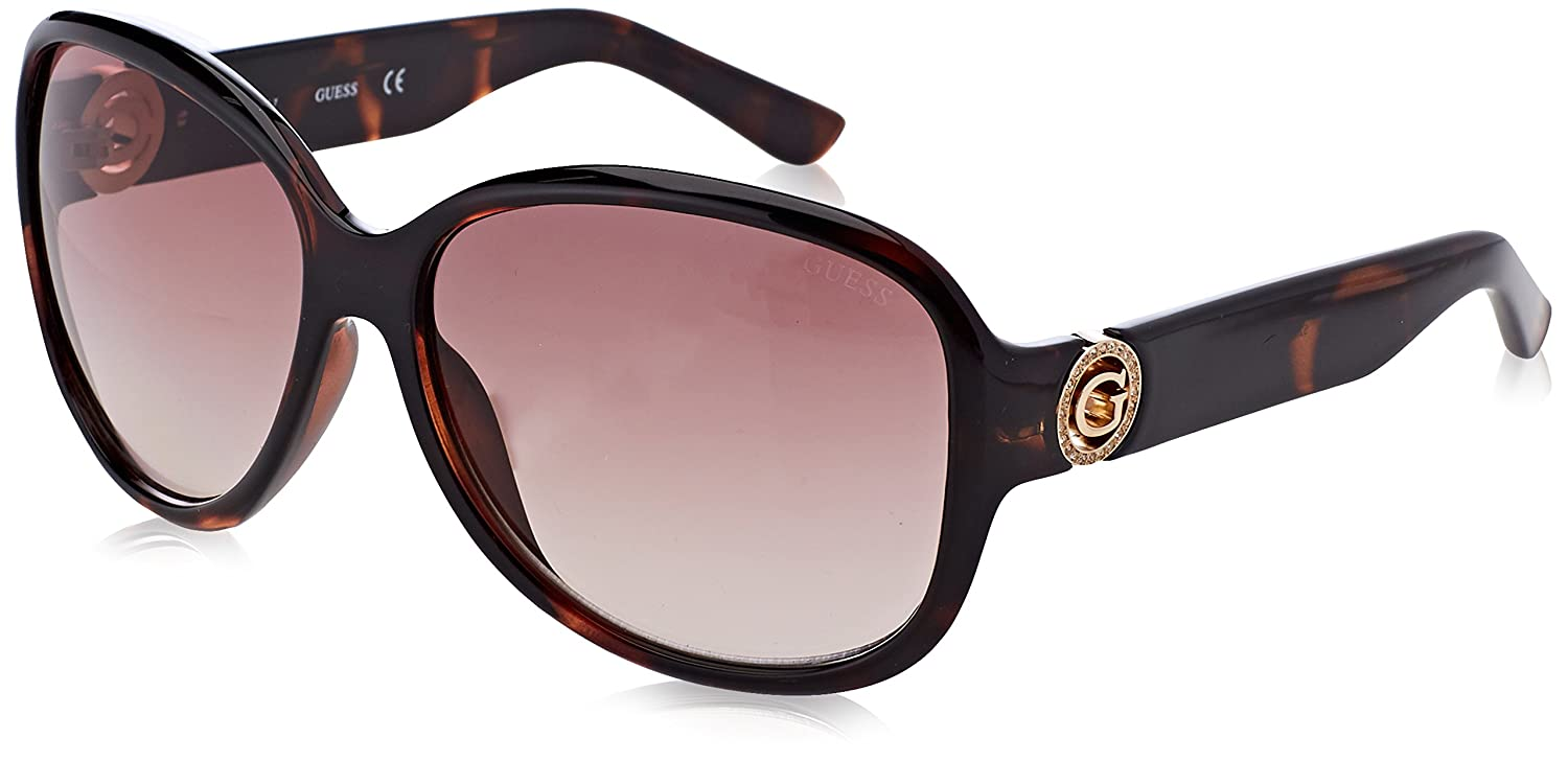 Guess GU7406 C64 Brown (Marrone) 64