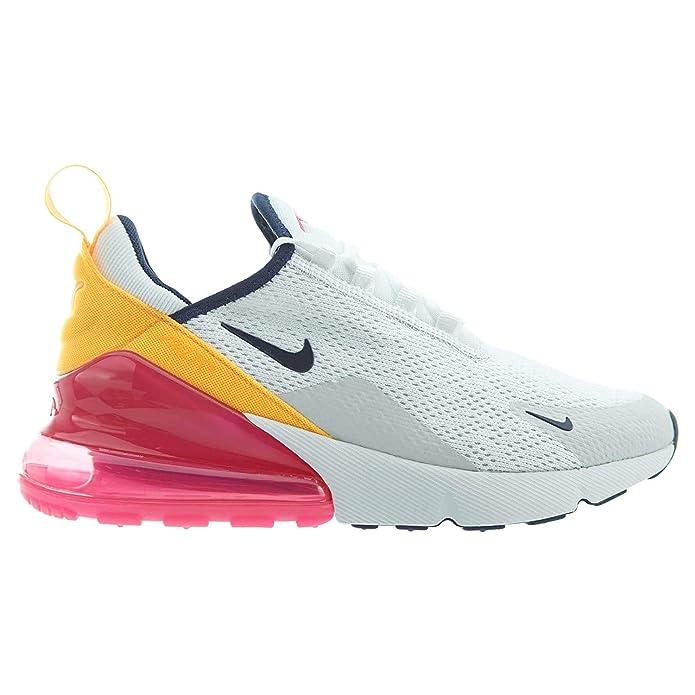 NIKE AH6789 (nd) Size:6½: Amazon.es: Zapatos y complementos