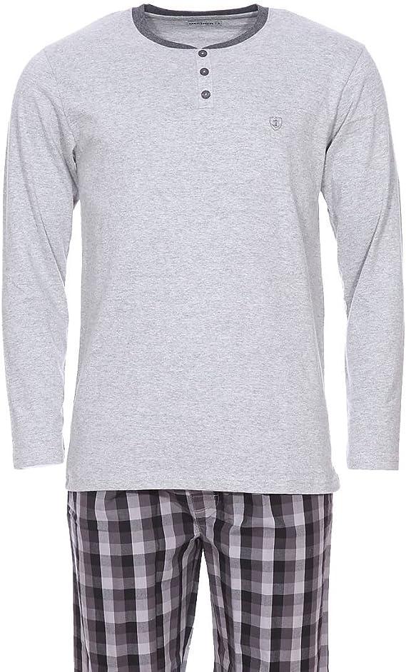 Mariner Ensemble de Pyjama Homme