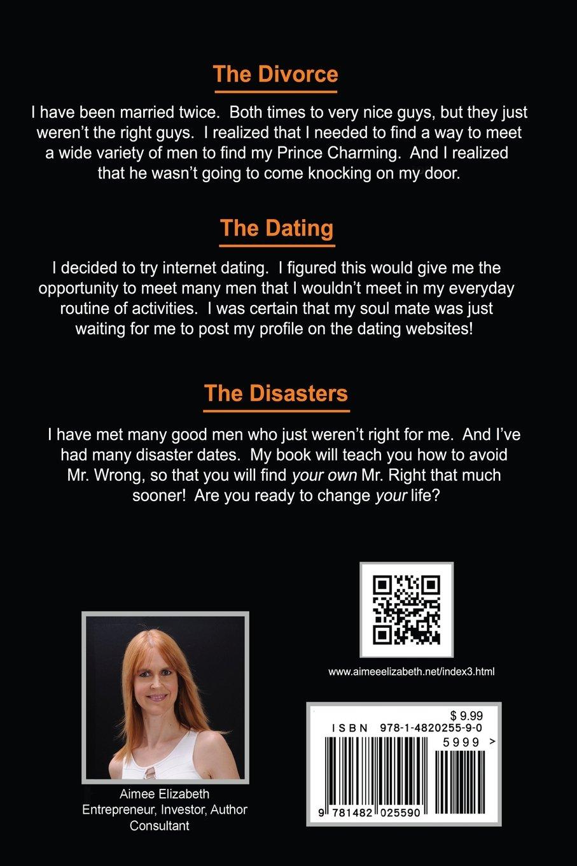 Bn dating website