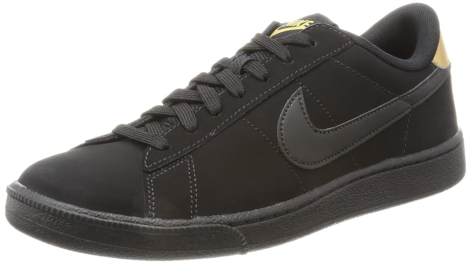 official photos c6e8b df196 Nike Tennis Classic Cs Size 8m (US 8)  Buy Online at Low Prices in India -  Amazon.in