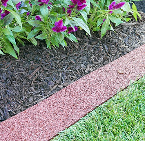 Valley View EER-8DB-MC Earth Edge Rubber, Dark Brown by Valley View (Image #6)