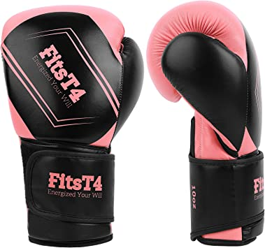 PUNCH Urban MMA Open Palm Training Gloves