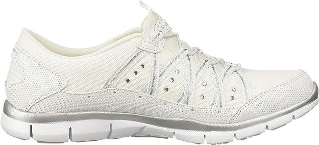Gratis-Dreaminess Sneaker