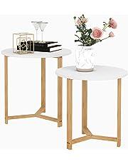 Amazon.es: Mesas, mesas de centro, mesas auxiliares, mesas