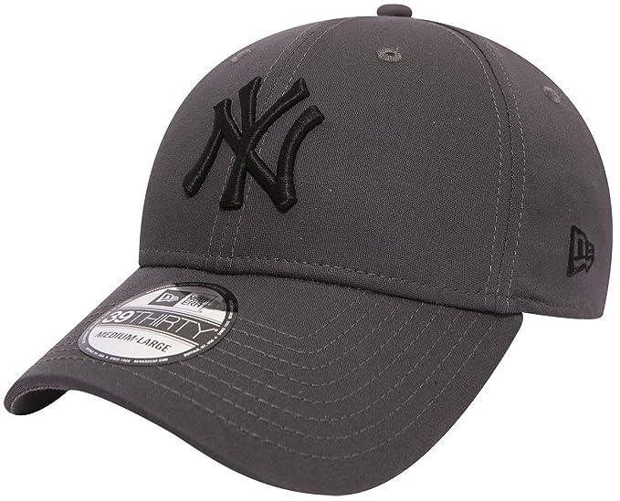 Gorra 39Thirty Essential Yankees by New Era gorragorra de beisbol gorra