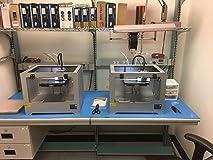 BIBO engraver laser:Read 10 customer images Reviews