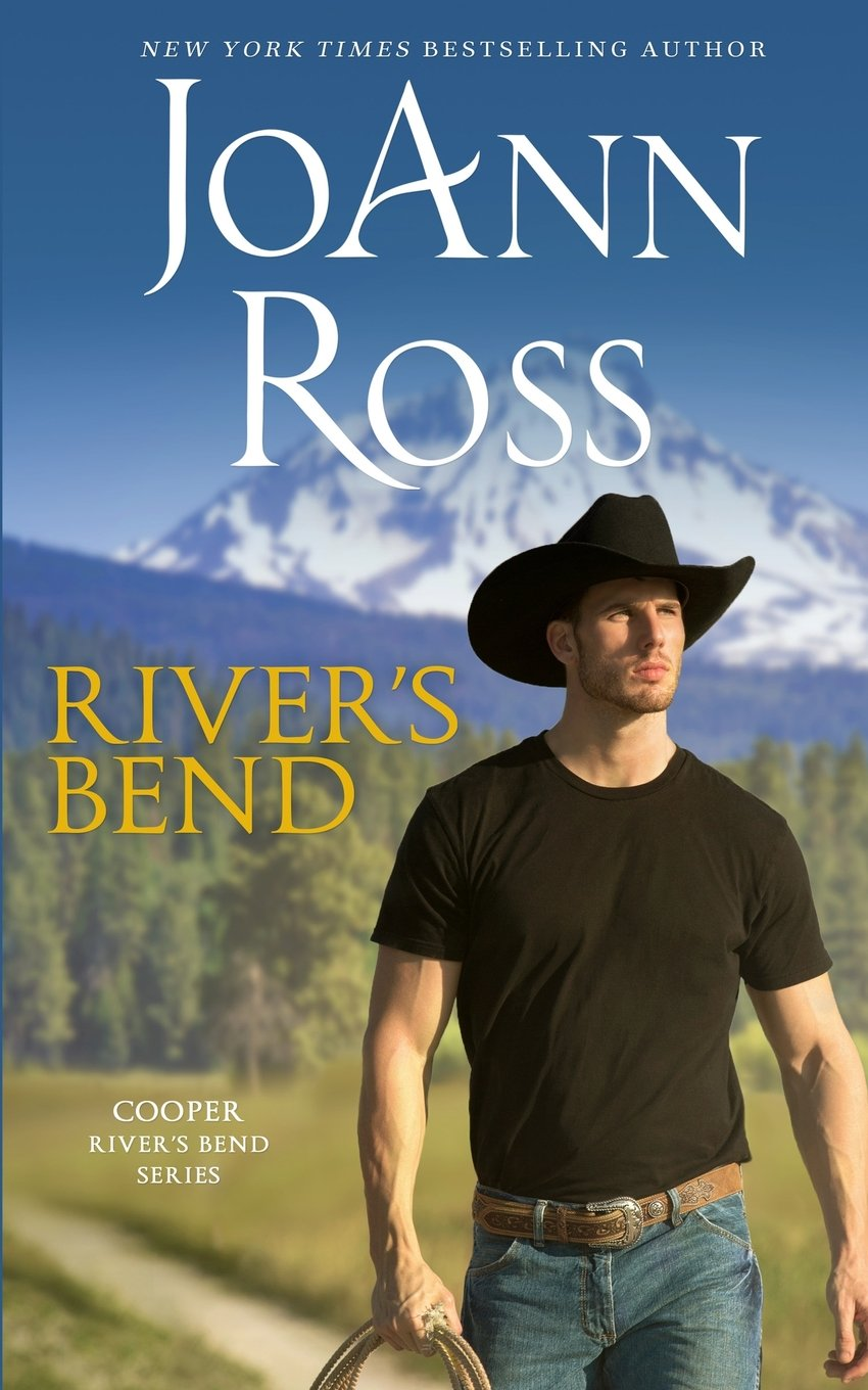Read Online River's Bend PDF