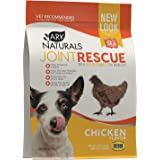 ARK NATURALS Ark Naturals Chicken Joint Rescue Squares
