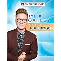 Tyler Oakley: Lgbtq+ Activist with More Than 660 Million Views