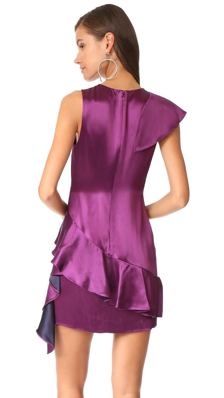 Fantástico Vestidos De Novia Ruso Molde - Colección de Vestidos de ...