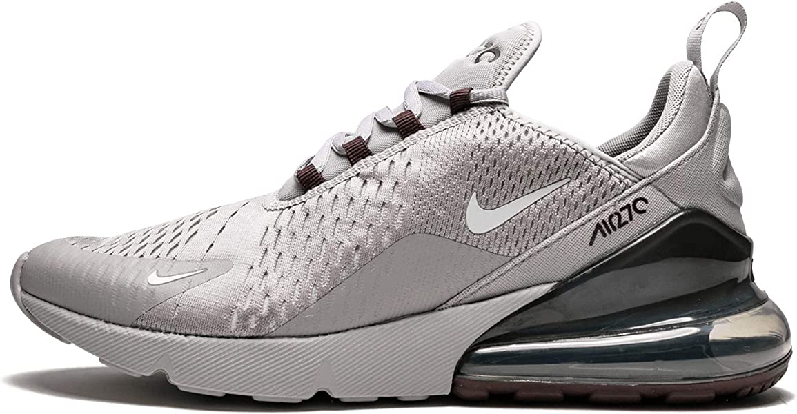 finest selection 5be17 62399 Amazon.com | NIKE Air Max 270 - US 11.5 | Fashion Sneakers