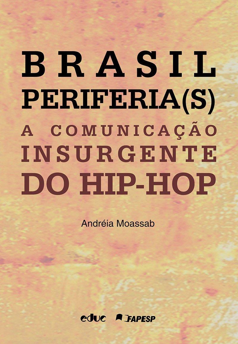 Brasil Periferias
