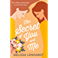 The Secret Of You And Me: The heartwarming, uplifting modern retelling LGBTQI+ romance perfect for fans of Gentleman…