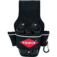 KNIPEX Gereedschapsgordeltas leeg 00 19 73 LE