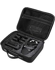 EACHINE E511 E511S Custodia Rigida Impermeabile per Custodia da Viaggio per E511 E511S RC Drone Quadcopter