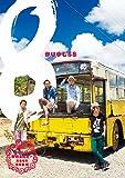 8 (ALBUM+DVD) (初回生産限定)