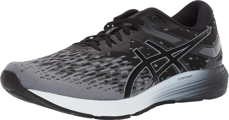 ASICS Dynaflyte 4 - Zapatillas de running para hombre: Amazon.es: Zapatos y complementos