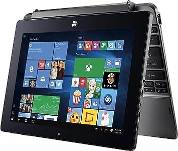 """Acer Aspire One 10 SW1-011-1766 1.44GHz x5-Z8350 10.1"""""""