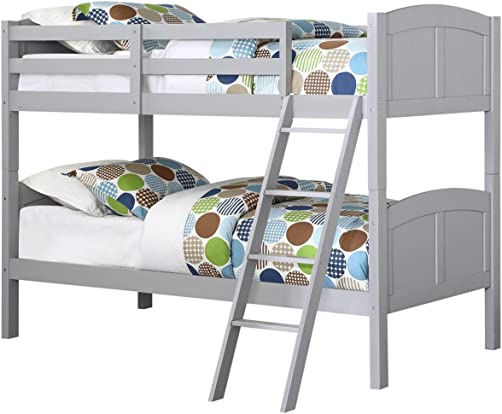 Angel Line Creston bunk bed