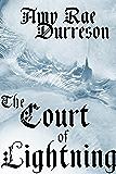 The Court of Lightning