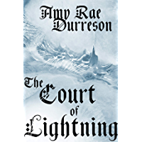 The Court of Lightning (English Edition)