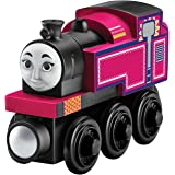 Fisher-Price Thomas the Train Wooden Railway Ashima