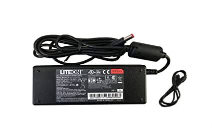 Hipro Power Supply PWRS-14000-148R : AC Adapter for Motorola Symbol on
