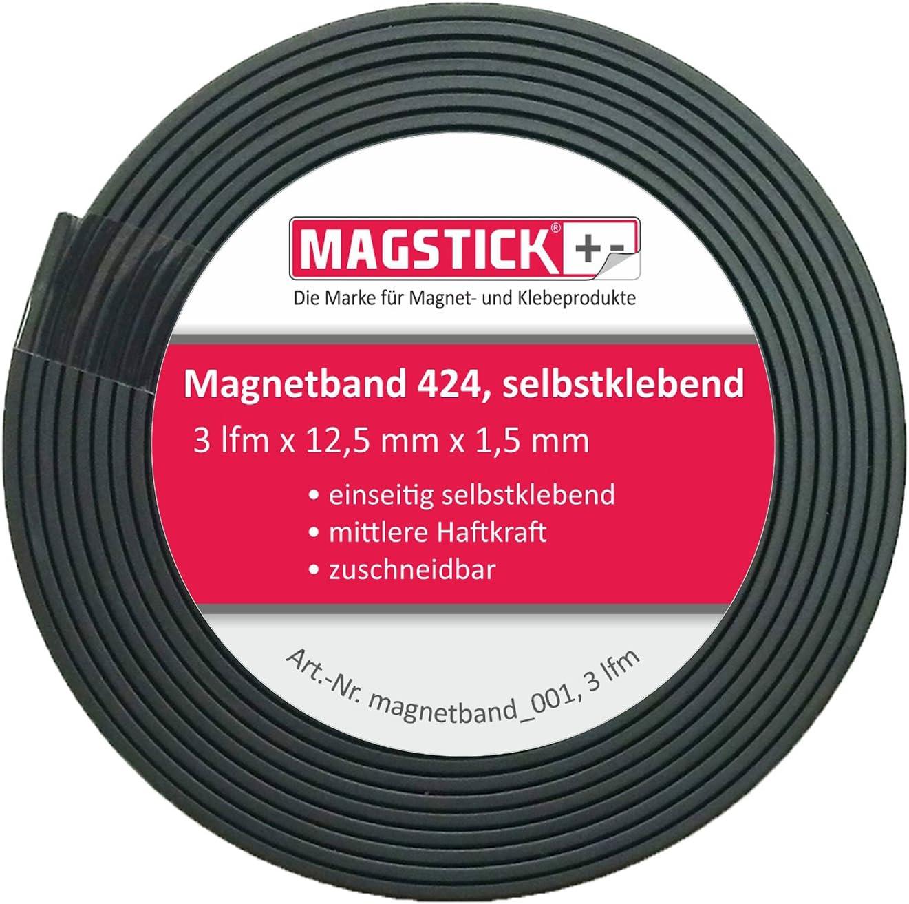 "Farbwahl Kupfer Schaltdraht  0,5mm  6 x 10 Meter  /""NEU/"" 0,1325€//m"
